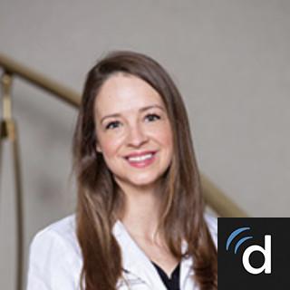 Kaitlyn Pellegrino, MD, Anesthesiology, Omaha, NE, Children's Hospital and Medical Center