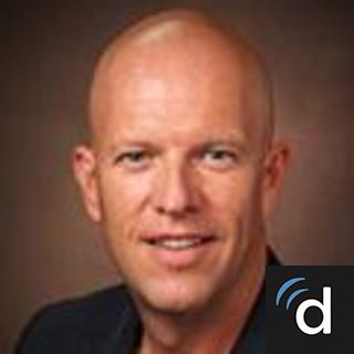 Dr Brian Kriete Ent Otolaryngologist In Rolla Mo Us