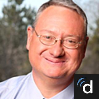 Marshall Tolbert, MD, Neurosurgery, Reno, NV, Alaska Regional Hospital