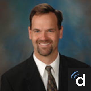 Cordell Harthoorn, MD, Family Medicine, Norfolk, NE