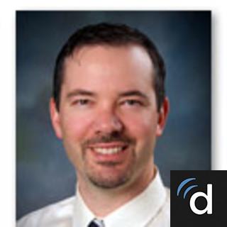 Terry Ribbens, MD, Family Medicine, Boise, ID, St. Luke's Regional Medical Center