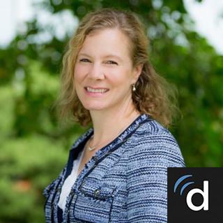 Kathryn Weesner, MD, Anesthesiology, Overland Park, KS, The University of Kansas Hospital