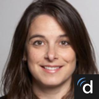 Iris Sherman, MD, Internal Medicine, Yonkers, NY