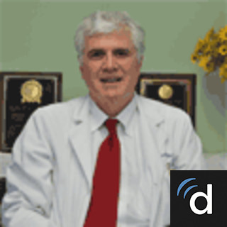 Stephen Jesmajian, MD, Internal Medicine, New Rochelle, NY, Montefiore New Rochelle