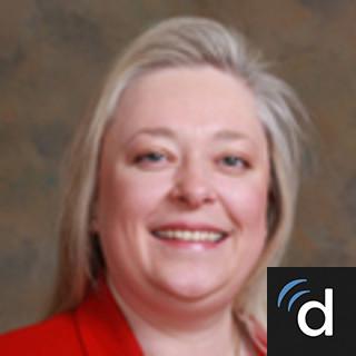 Christine Hinke, MD, Physical Medicine/Rehab, Airmont, NY