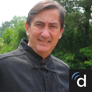 Errol Leaderman, DO, Anesthesiology, Atlanta, GA