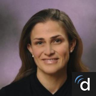 Anastasia Balius, MD, Radiology, Great Falls, MT, Morristown-Hamblen Healthcare System