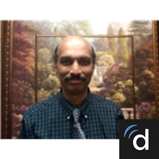 Prasad Paturu, MD, Cardiology, Irving, TX, Baylor Scott & White Medical Center - Carrollton
