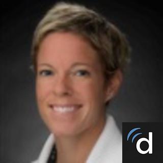 Sara Jurek, MD, Orthopaedic Surgery, Seattle, WA, Swedish Orthopedic Institute