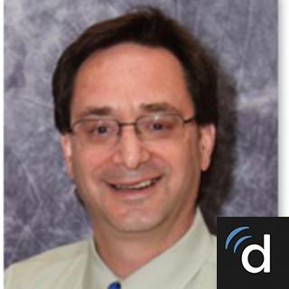 David Leszkowitz, DO, Psychiatry, Pontiac, MI, McLaren Oakland