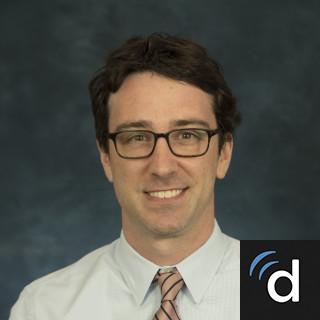 Dr  Brian Kelly, Orthopedic Surgeon in Saint Louis, MO   US News Doctors