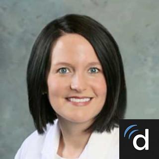 Amber (Massey) Borden, MD, Oncology, Starkville, MS, Baptist Memorial Hospital - Memphis