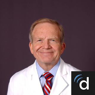 Ronald Ashton, MD, Family Medicine, Greenville, SC, Prisma Health Greenville Memorial Hospital