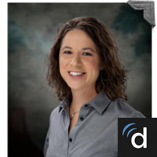 Sarah Fast, PA, Family Medicine, Ozark, MO, Citizens Memorial Hospital