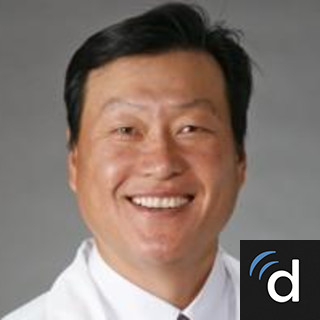 dr dong joon lee md los angeles ca plastic surgery