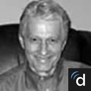 Richard Ferre, MD, Psychiatry, Salt Lake City, UT