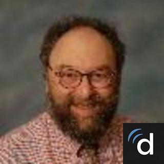 Paul Schreibman, MD, Internal Medicine, Lynchburg, OH, Highland District Hospital