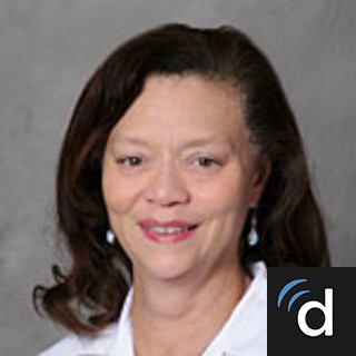 Jacquelyn Roberson, MD, Medical Genetics, Detroit, MI, Henry Ford Hospital