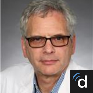 Ira Strauss, MD, Nephrology, Neptune, NJ, CentraState Healthcare System
