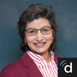 Nalinakshi Tella, MD, Internal Medicine, Kansas City, MO