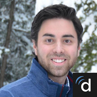 Joshua Weitz, MD, Allergy & Immunology, Rochester, NY, Highland Hospital