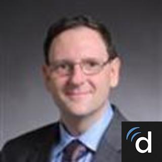 Howard Sander, MD, Neurology, New York, NY, NYU Langone Hospitals