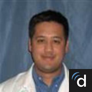 Siddharth Shah, MD, Family Medicine, Tarrant, AL, Brookwood Baptist Medical Center