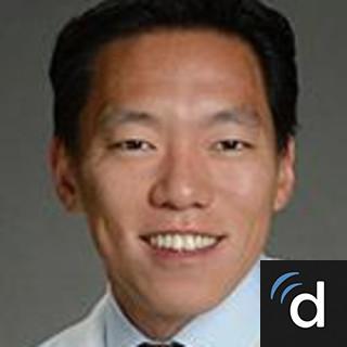 Richard Kim, MD, Anesthesiology, Hollywood, CA