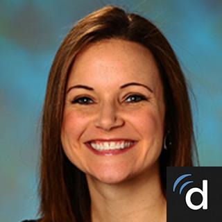 Alisa Paulus, Family Nurse Practitioner, Cincinnati, OH