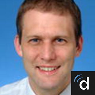 Thomas Stinchcombe, MD, Oncology, Durham, NC, University of North Carolina Hospitals