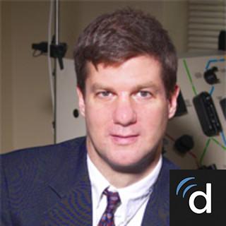 Thomas Klumpp, MD, Oncology, Philadelphia, PA, Temple University Hospital - Jeanes Campus