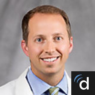 Brian Hinds, MD, Dermatology, San Diego, CA, UC San Diego Medical Center – Hillcrest