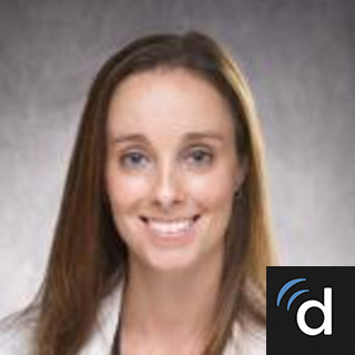Lindsey Caldwell, MD, Orthopaedic Surgery, Iowa City, IA, University of Iowa Hospitals and Clinics