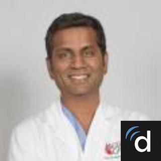 Farhat Mehmood, MD, Cardiology, Pensacola, FL, North Okaloosa Medical Center