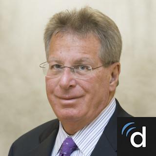 Michael Scoppetuolo, MD, Oncology, Livingston, NJ, Saint Barnabas Medical Center