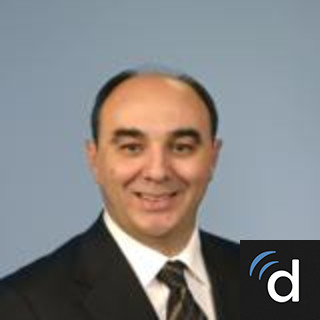 Fatih Akisik, MD, Radiology, Indianapolis, IN, Riley Hospital for Children at IU Health