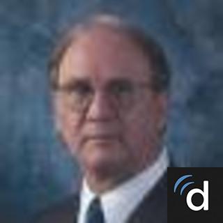 Herbert Huddleston, MD, Orthopaedic Surgery, Tarzana, CA, Providence Tarzana Medical Center