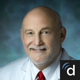 Dr  Jeff Jacobson, Neurosurgeon in Washington, DC | US News Doctors
