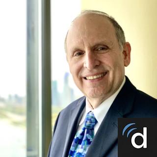 Joseph Blustein, MD, Ophthalmology, Madison, WI, UnityPoint Health Meriter