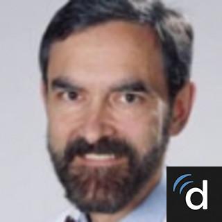 William Davis, MD, Rheumatology, New Orleans, LA, Ochsner Medical Center