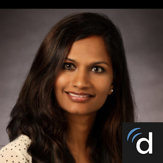 Sangeetha Balakrishnan, MD, Cardiology, Fremont, CA, St. Rose Hospital