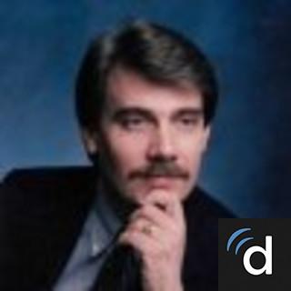 William Spurlock, MD, Family Medicine, Dallas, TX