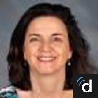 Christine Thorogood, MD, Physical Medicine/Rehab, Jacksonville, FL, Baptist Medical Center Jacksonville