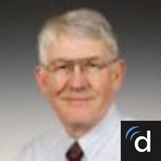 Howard Krouse, MD, Allergy & Immunology, Bellevue, WA, Overlake Medical Center
