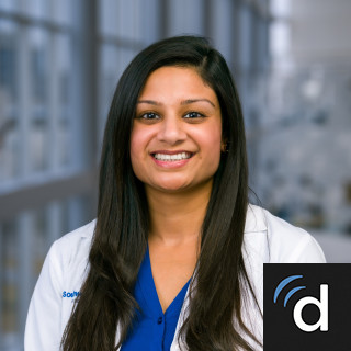 Amy Vora, MD, Endocrinology, Dallas, TX, Parkland Health & Hospital System