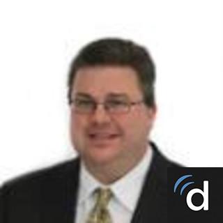 Jeffrey Stiles, MD, Radiology, Lititz, PA, UPMC Lititz