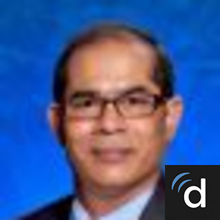 Ram Kalagiri, MD, Neonat/Perinatology, Jackson, MS
