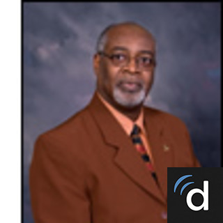 Ernest Jones, MD, Family Medicine, Carthage, TN, Riverview Regional Medical Center