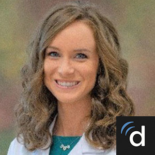 Lauren Thomas, MD, Obstetrics & Gynecology, Pensacola, FL