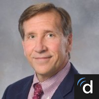 Donald Therasse, MD, Infectious Disease, Spring Lake, MI